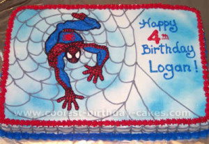 spiderman-cake-16