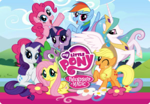My-Little-Pony-Friendship-Is-Magic-Episode-2